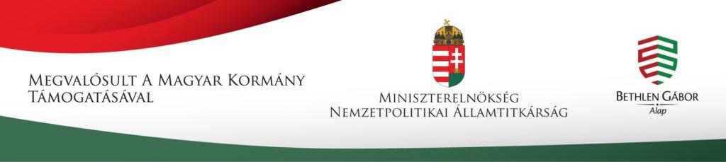 Hungaria Club 1929